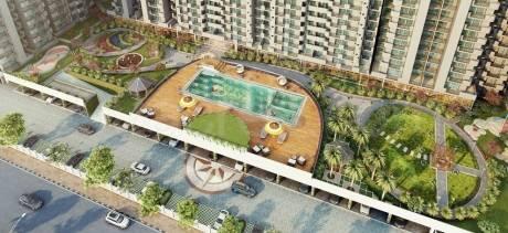 1480 sqft, 3 bhk Apartment in Saya Gold Avenue Vaibhav Khand, Ghaziabad at Rs. 90.0000 Lacs