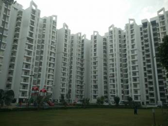 885 sqft, 2 bhk Apartment in SCC SCC Sapphire Raj Nagar Extension, Ghaziabad at Rs. 27.0000 Lacs