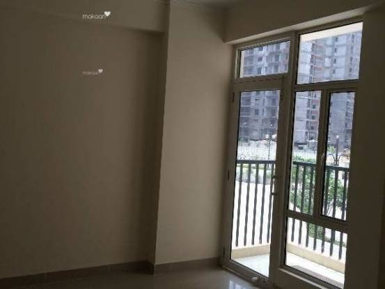1385 sqft, 3 bhk Apartment in Builder Project gaur city 2, Greater Noida at Rs. 56.0000 Lacs