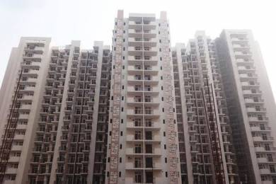 1485 sqft, 3 bhk Apartment in Arihant Arden Sector 1 Noida Extension, Greater Noida at Rs. 57.0000 Lacs