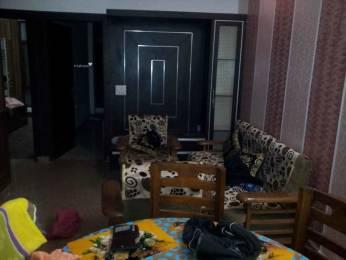 1040 sqft, 2 bhk Apartment in K World Estates Builders KW Srishti Raj Nagar Extension, Ghaziabad at Rs. 33.0000 Lacs