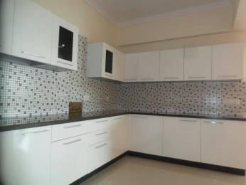 1080 sqft, 2 bhk Apartment in Saya Gold Avenue Vaibhav Khand, Ghaziabad at Rs. 61.0000 Lacs