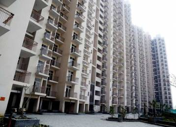 862 sqft, 2 bhk Apartment in Arihant Arden Sector 1 Noida Extension, Greater Noida at Rs. 31.0000 Lacs