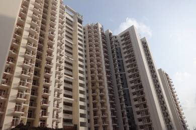 1375 sqft, 3 bhk Apartment in Arihant Arden Sector 1 Noida Extension, Greater Noida at Rs. 56.0000 Lacs