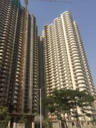 1080 sqft, 2 bhk Apartment in Saya Gold Avenue Vaibhav Khand, Ghaziabad at Rs. 64.0000 Lacs