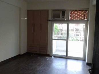 1020 sqft, 2 bhk Apartment in Gaursons Gaur Galaxy Sector 5 Vaishali, Ghaziabad at Rs. 56.0000 Lacs