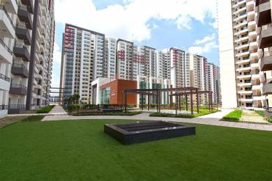 1521 sqft, 3 bhk Apartment in ABA Cherry County Techzone 4, Greater Noida at Rs. 72.0000 Lacs