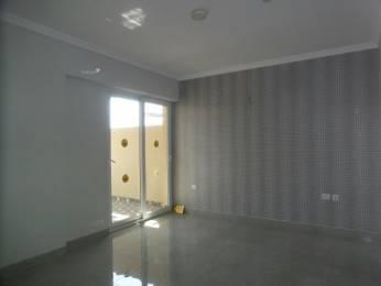 1755 sqft, 3 bhk Apartment in Saya Gold Avenue Vaibhav Khand, Ghaziabad at Rs. 95.0000 Lacs