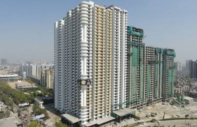 1755 sqft, 3 bhk Apartment in Saya Gold Avenue Vaibhav Khand, Ghaziabad at Rs. 94.0000 Lacs