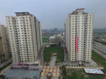 1225 sqft, 2 bhk Apartment in Saya Zion Sector 4 Noida Extension, Greater Noida at Rs. 55.2000 Lacs