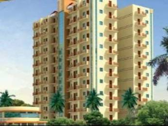 750 sqft, 2 bhk Apartment in Devika Skypers Raj Nagar Extension, Ghaziabad at Rs. 23.0000 Lacs