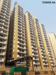 890 sqft, 2 bhk Apartment in Nirala Aspire Sector 16 Noida Extension, Greater Noida at Rs. 33.5000 Lacs