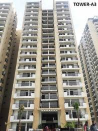 1175 sqft, 2 bhk Apartment in Nirala Aspire Sector 16 Noida Extension, Greater Noida at Rs. 42.5000 Lacs