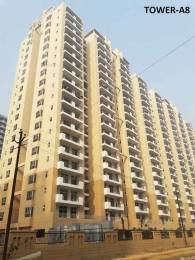 1505 sqft, 3 bhk Apartment in Nirala Aspire Sector 16 Noida Extension, Greater Noida at Rs. 55.0000 Lacs