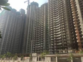 1080 sqft, 2 bhk Apartment in Saya Gold Avenue Vaibhav Khand, Ghaziabad at Rs. 64.0000 Lacs