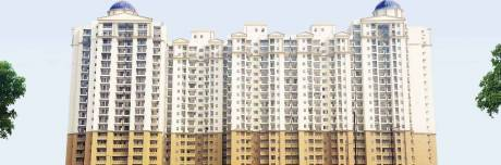 835 sqft, 2 bhk Apartment in Eros Sampoornam Sector 2 Noida Extension, Greater Noida at Rs. 31.0000 Lacs