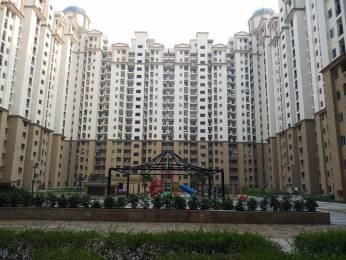 855 sqft, 2 bhk Apartment in Eros Sampoornam Sector 2 Noida Extension, Greater Noida at Rs. 32.0000 Lacs