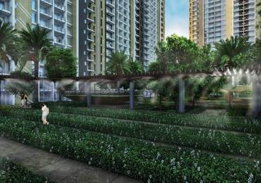 1620 sqft, 3 bhk Apartment in ABA Cleo County Sector 121, Noida at Rs. 1.0500 Cr