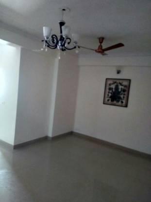 1400 sqft, 3 bhk Apartment in VVIP Addresses Raj Nagar Extension, Ghaziabad at Rs. 50.0000 Lacs
