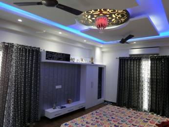 950 sqft, 2 bhk BuilderFloor in Builder Project Niti Khand, Ghaziabad at Rs. 37.5000 Lacs