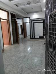 1550 sqft, 3 bhk BuilderFloor in Builder Project Niti Khand, Ghaziabad at Rs. 52.5000 Lacs
