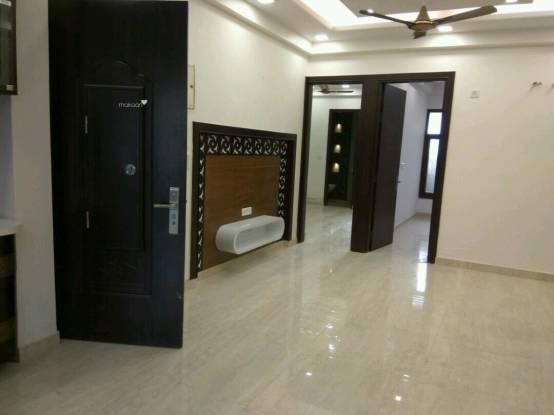 2150 sqft, 4 bhk BuilderFloor in Builder Project Vasundhara, Ghaziabad at Rs. 85.5000 Lacs