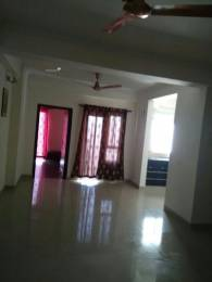 935 sqft, 2 bhk Apartment in VVIP Addresses Raj Nagar Extension, Ghaziabad at Rs. 36.0000 Lacs