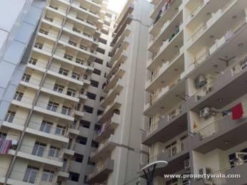 885 sqft, 2 bhk Apartment in K World Srishti Raj Nagar Extension, Ghaziabad at Rs. 30.0000 Lacs