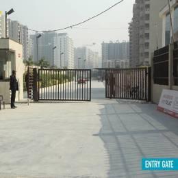 1225 sqft, 3 bhk Apartment in SCC SCC Sapphire Raj Nagar Extension, Ghaziabad at Rs. 42.5000 Lacs