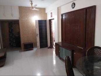 700 sqft, 1 bhk Apartment in Builder Bakeri Group Shrinandnagar 3 Vejalpur Gam Ahmedabad Vejalpur Gam, Ahmedabad at Rs. 11000