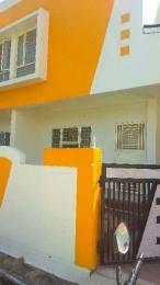 1500 sqft, 3 bhk Villa in shubhalay Pearl Extention danish nagar, Bhopal at Rs. 8500
