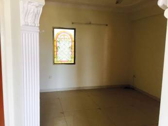 1690 sqft, 3 bhk Apartment in Builder paras hermitage Hoshngabad Road, Bhopal at Rs. 15000