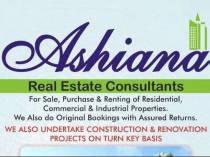Ashiana Real Estate Consultants