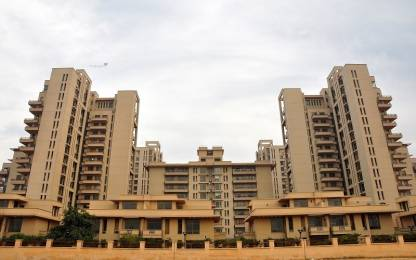 2982 sqft, 4 bhk Apartment in Alpha Gurgaon One 22 Sector 22 Gurgaon, Gurgaon at Rs. 2.8000 Cr