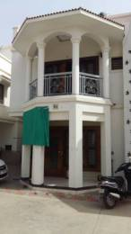 2970 sqft, 4 bhk Villa in Sparsh 50 Nana Chiloda, Ahmedabad at Rs. 1.4000 Cr