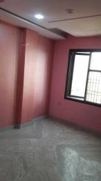 870 sqft, 3 bhk BuilderFloor in Builder Project Sector-24 Rohini, Delhi at Rs. 58.0000 Lacs