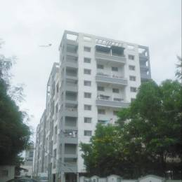 1200 sqft, 3 bhk Apartment in Shree Kalyaanee Krrsna Builders Solitaire Dhanori, Pune at Rs. 71.0000 Lacs