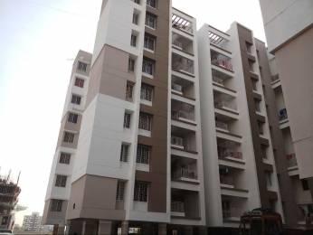 965 sqft, 2 bhk Apartment in Shriram Sai Shanti Park Lohegaon, Pune at Rs. 14000