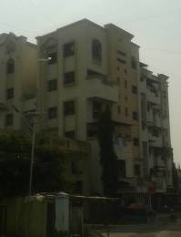 1200 sqft, 2 bhk Villa in Sai Ganesh Developers Dham Narhe, Pune at Rs. 15500