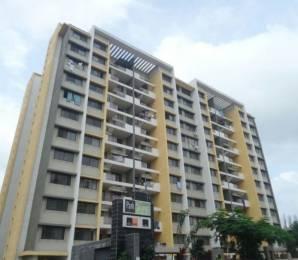 660 sqft, 1 bhk Apartment in Pride Purple Park Springs Lohegaon, Pune at Rs. 13500
