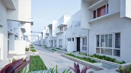 1115 sqft, 2 bhk Apartment in Rohan Mithila Viman Nagar, Pune at Rs. 97.0000 Lacs