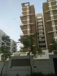 1280 sqft, 3 bhk Apartment in Tirupati Vasantam Dhanori, Pune at Rs. 85.0000 Lacs