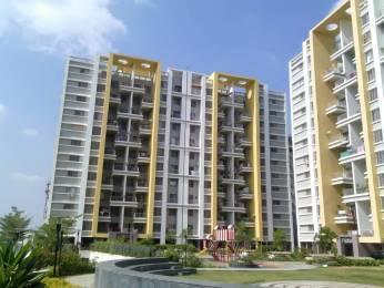 650 sqft, 1 bhk Apartment in Tirupati Campus Phase II Tingre Nagar, Pune at Rs. 15000
