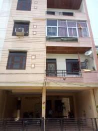 883 sqft, 2 bhk Apartment in Builder vinayak ashiana 4 Kalwar Road, Jaipur at Rs. 26.0000 Lacs