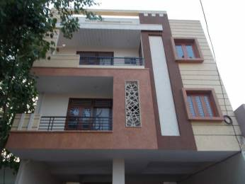 960 sqft, 2 bhk Apartment in Builder vinayak ashiana 7 Sirsi Road, Jaipur at Rs. 26.0000 Lacs