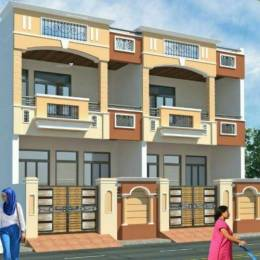 1300 sqft, 3 bhk IndependentHouse in Builder Project Niwaru Road, Jaipur at Rs. 33.0000 Lacs