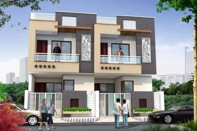 1400 sqft, 3 bhk IndependentHouse in Builder Project Niwaru Road, Jaipur at Rs. 39.0000 Lacs