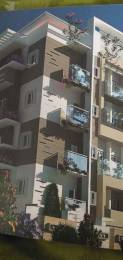 1114 sqft, 2 bhk Apartment in Builder Project Hennur, Bangalore at Rs. 49.0000 Lacs