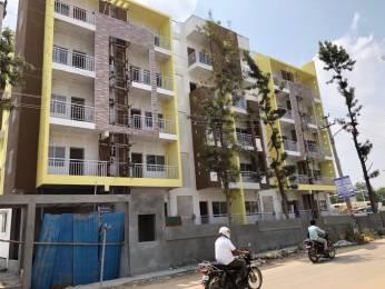 1130 sqft, 2 bhk Apartment in Builder Sri nidi Sarovar KR Puram, Bangalore at Rs. 40.0000 Lacs