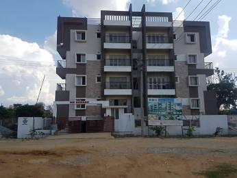 1100 sqft, 2 bhk Apartment in Builder Rn square JP Nagar Phase 8, Bangalore at Rs. 40.0000 Lacs